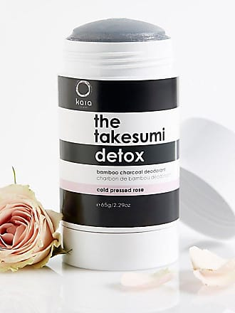 Free People Kaia Naturals Takesumi Detox Deodorant by Free People
