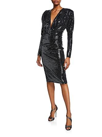 8c666676eb3 Talbot Runhof® Cocktail Dresses − Sale  up to −65%