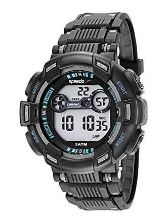 Speedo Relógio Speedo Masculino Ref: 81172g0evnp2 Esportivo Digital