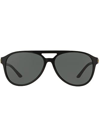bc655f872d8750 Lunettes De Soleil Versace®   Achetez jusqu  à −50%   Stylight