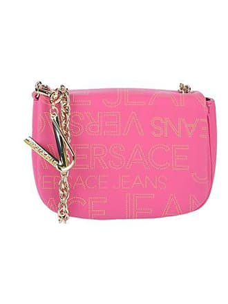 911943b7d9 Versace® Cross Body Bags  Must-Haves on Sale up to −50%