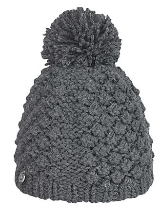 Brekka cappello Mood Pon donna grigio scuro ed45c4932ee7