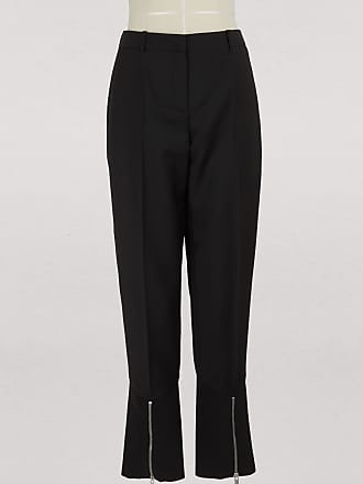 Pantalons Givenchy pour Femmes - Soldes   jusqu  à −80%  4907080475d