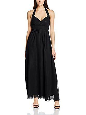 My Evening Dress Abiti da Sera e da Cerimonia Donna Black (Black B) 38 735a1dcc95e