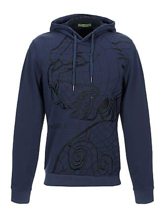 Versace TOPS & TEES - Sweatshirts su YOOX.COM