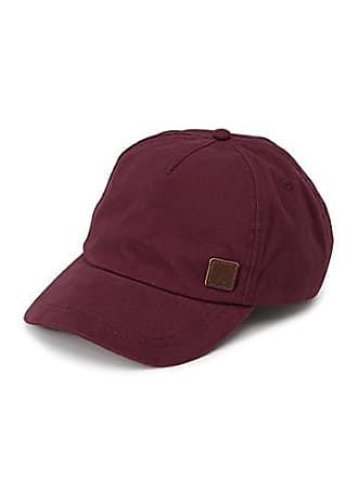d884ef467f2 Roxy® Baseball Caps  Must-Haves on Sale at USD  9.89+