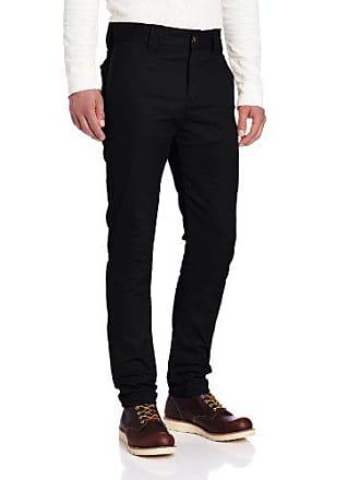 c47781e28a02 Pantalons Chino Dickies®   Achetez jusqu  à −47%