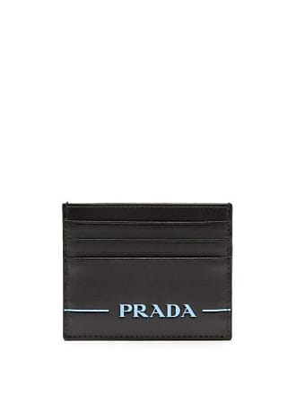 d42d1f7d419a09 Prada® Card Holders: Must-Haves on Sale up to −32% | Stylight