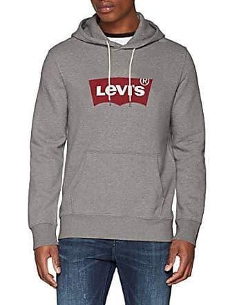 58999d99b Sudaderas Levi s para Hombre  76+ productos