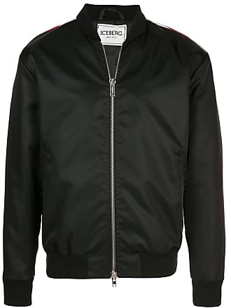 1b84271935 Men's Iceberg® Jackets − Shop now up to −70% | Stylight