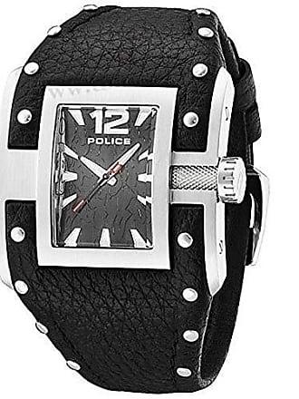 Police Relógio Masculino Police Avenger - 13401JS/02