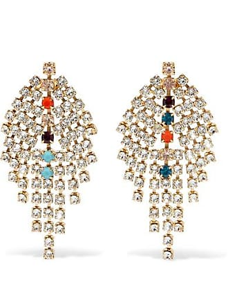 3806bc35d94 Isabel Marant® Earrings − Sale: up to −60% | Stylight