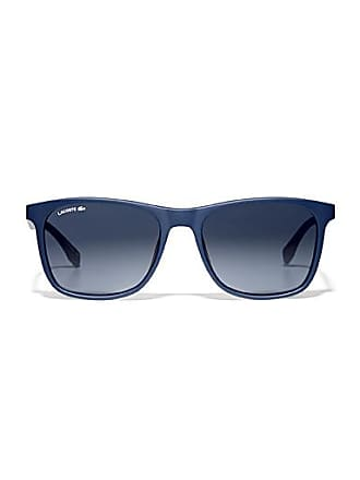 2016bbd0fc00 Lacoste® Sunglasses − Sale  at USD  64.23+