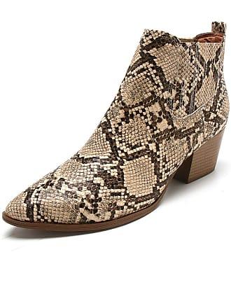 75cc43430e Sapatos De Inverno Bebecê® para Feminino