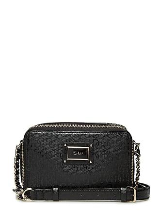Antraciet Crossbody Bags: Shop tot −20% | Stylight