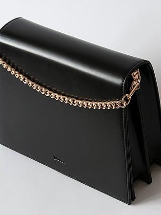 Jeenaa Jeele Black Bag