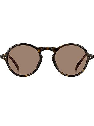 Givenchy Óculos de sol GV 7120/S - Dourado