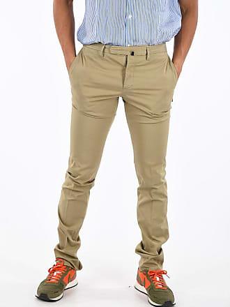 Incotex Tight Fit Chino Pants size 56