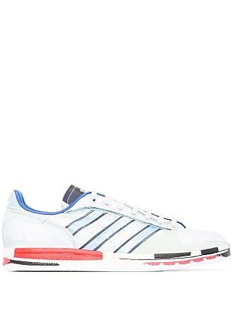online retailer 825fd 52a56 adidas by Raf Simons Sneakers Stan Smith - Multicolour