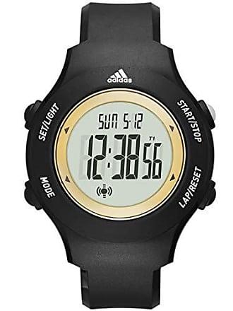adidas Relógio Adidas - Performance - ADP3212/8PN