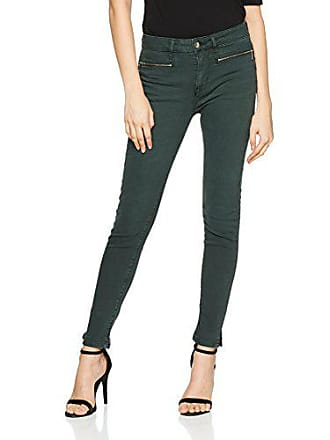 5bf274555e05d Jeans Tommy Hilfiger para Mujer  59 Productos