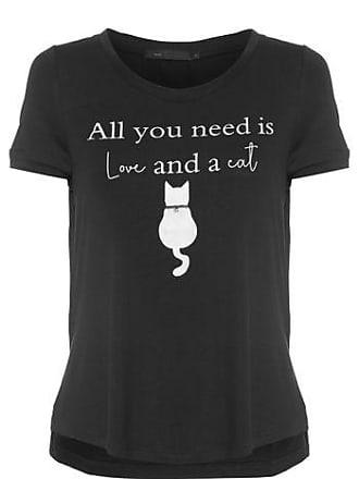 cd05a26b3 MOB® Camisetas  Compre com até −60%