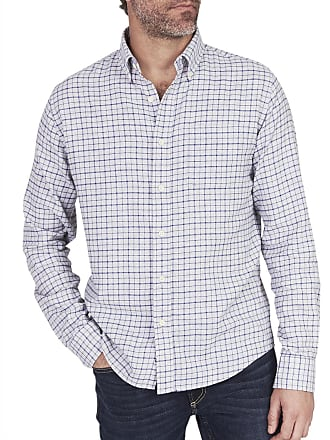 9b2d001c Men's Faherty® Shirts − Shop now up to −70% | Stylight