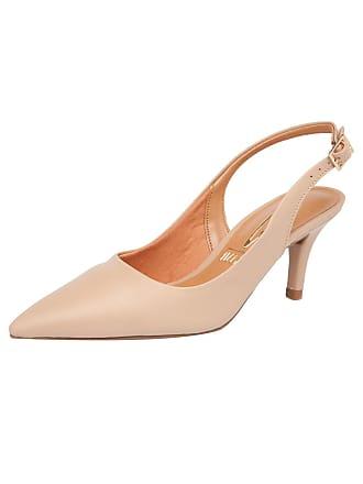5e572286a7 Sapatos De Salto de Vizzano®  Agora com até −54%
