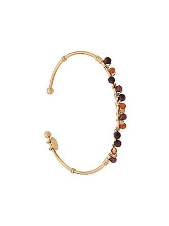 d44b5d493e28ec Pearl Bracelets for Women: Shop up to −68%   Stylight