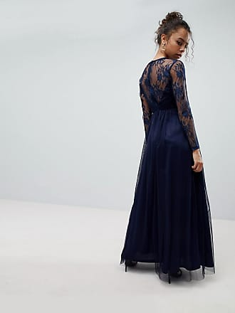 Asos Evening Dresses Sale Up To 70 Stylight