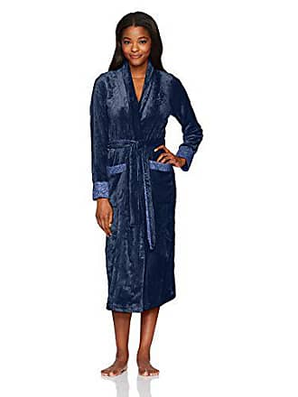 Amazon Dressing Gowns: Browse 782 Products at USD $21.39+ | Stylight