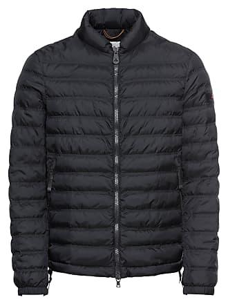 Winterjas Heren Merk.Winterjassen 14819 Producten Van 1374 Merken Stylight