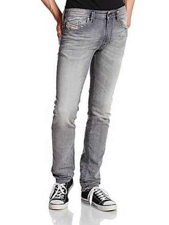 d43825fe Men's Diesel® Skinny Jeans − Shop now up to −70% | Stylight