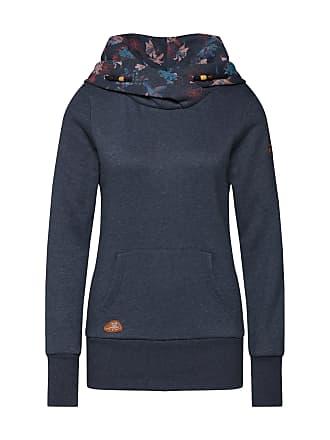 Pullover von Ragwear®  Jetzt ab 44,90 €   Stylight 35b9acbb22
