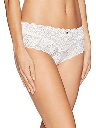Guess® Underwear − Sale  at USD  11.27+  c3963e978