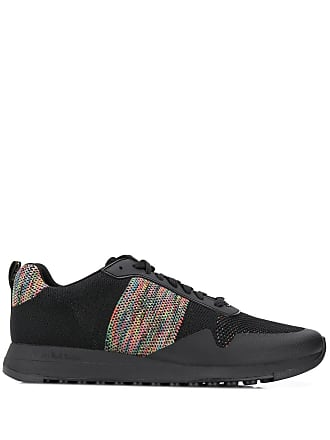 bd526bf8eb8 Paul Smith® Sneakers  Must-Haves on Sale up to −50%