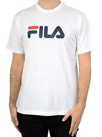dd09870f7cae61 Fila T-Shirts  Bis zu bis zu −60% reduziert