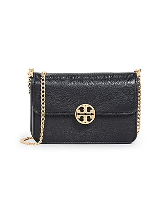 1a27fc9bf4c Tory Burch® Bags − Sale  up to −70%