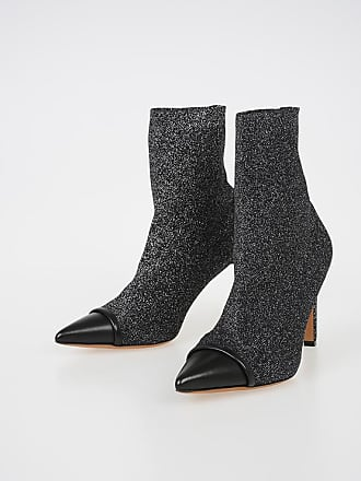 e7a1d75175 Givenchy® High Heels − Sale: up to −70% | Stylight