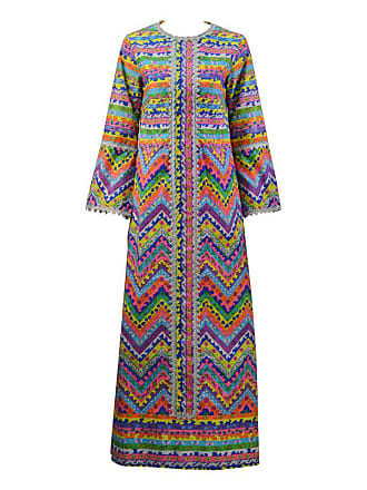2534561bdf Lilly Pulitzer® Summer Dresses: Must-Haves on Sale at USD $60.85+ ...