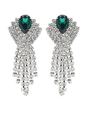 90601aa11c Alessandra Rich® Earrings − Sale: up to −50% | Stylight
