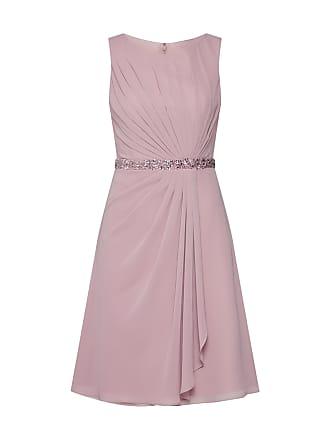 ec70a84af8ac61 Kurze Kleider von 3646 Marken online kaufen | Stylight