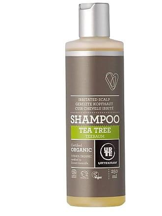Urtekram Tea Tree - Shampoo 250ml