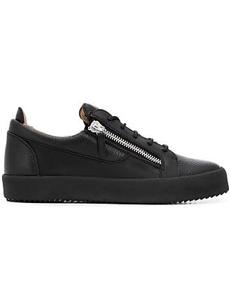 Chaussures Giuseppe Zanotti®   Achetez jusqu  à −60%   Stylight 0157d170d06