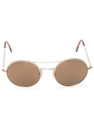 e1755258b4e23 Óculos De Sol Redondos − 1195 produtos de 124 marcas