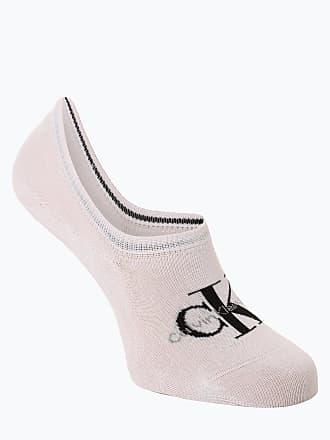e6414826ddd348 Sneaker Socken von 77 Marken online kaufen