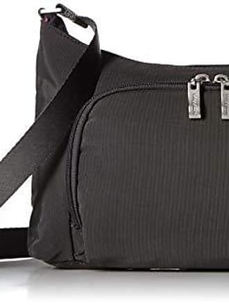 fbcd3a6e0a4e Baggallini® Bags − Sale: up to −43% | Stylight