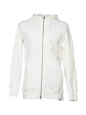 adidas TOPS & TEES - Sweatshirts su YOOX.