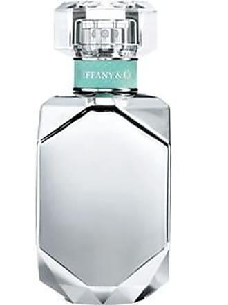Tiffany & Co. Womens fragrances Tiffany Eau de Parfum Limited Edition Holiday Eau de Parfum Spray 50 ml
