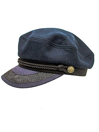 4f780cd4 Newsboy Caps: Shop 27 Brands up to −70% | Stylight